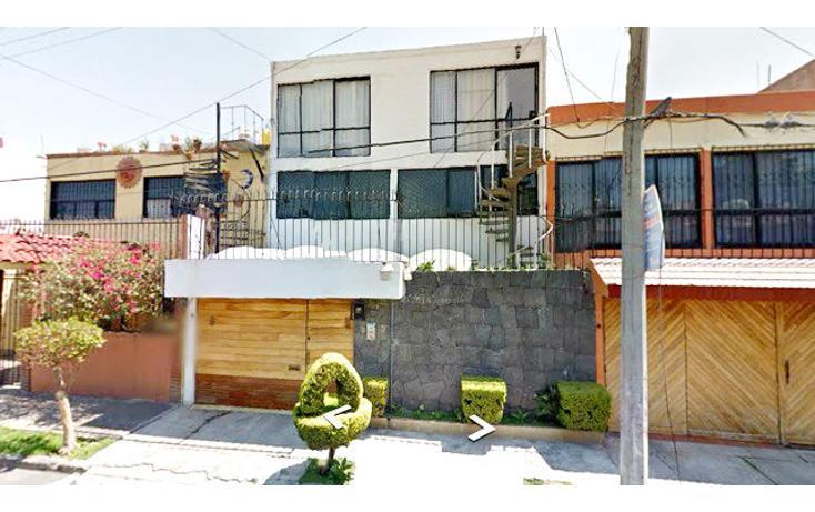 Casa en jard n balbuena en venta id 1088901 for Casas en venta en la jardin balbuena