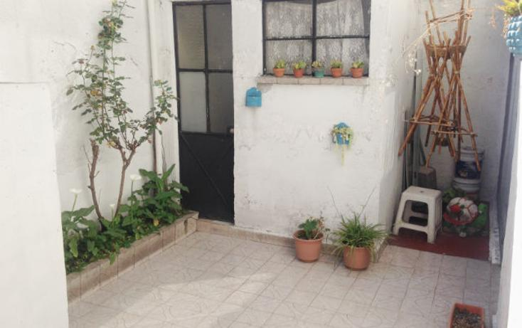 Casa en jard n balbuena en venta id 1088901 for Casas en jardin balbuena
