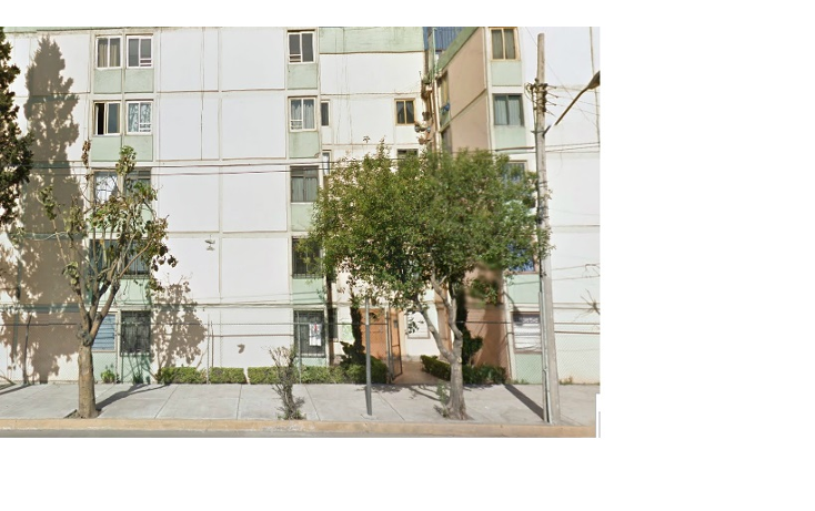 Foto de departamento en venta en  , jardín balbuena, venustiano carranza, distrito federal, 1089267 No. 01