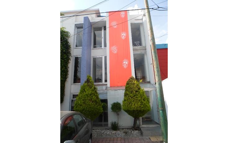 Casa en jard n balbuena en venta id 1147749 for Casas en venta jardin balbuena