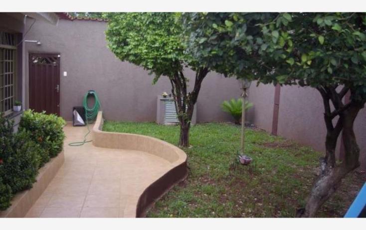 Foto de casa en venta en  , jardín balbuena, venustiano carranza, distrito federal, 1726232 No. 20