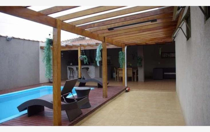 Foto de casa en venta en  , jardín balbuena, venustiano carranza, distrito federal, 1726232 No. 22