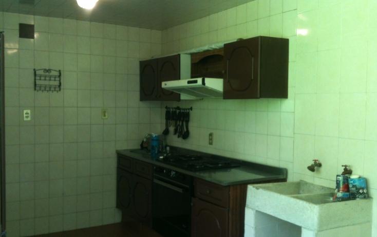 Foto de casa en renta en  , jard?n balbuena, venustiano carranza, distrito federal, 2044979 No. 03