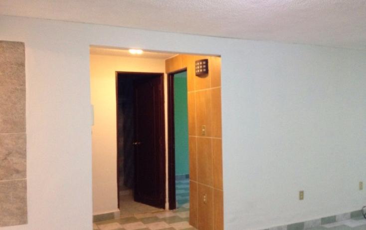 Foto de casa en renta en  , jard?n balbuena, venustiano carranza, distrito federal, 2044979 No. 07