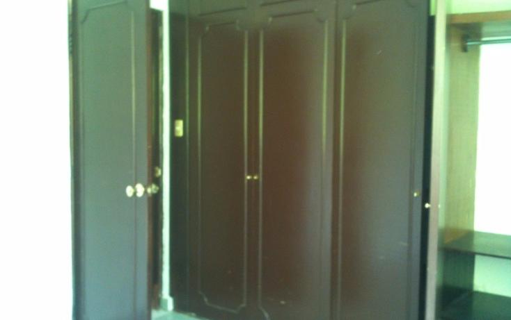Foto de casa en renta en  , jard?n balbuena, venustiano carranza, distrito federal, 2044979 No. 12