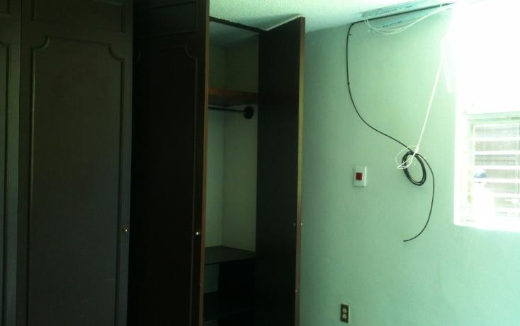 Foto de casa en renta en  , jard?n balbuena, venustiano carranza, distrito federal, 2044979 No. 13