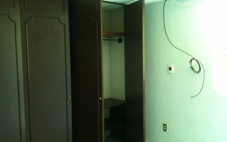 Foto de casa en renta en  , jard?n balbuena, venustiano carranza, distrito federal, 2044979 No. 14