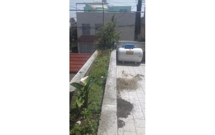 Casa en jard n balbuena en renta id 2398098 for Casas en renta jardin balbuena venustiano carranza