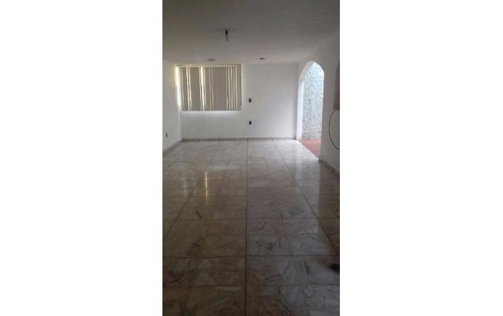 Casa en jard n balbuena en renta id 2398098 for Casas en renta en jardin balbuena