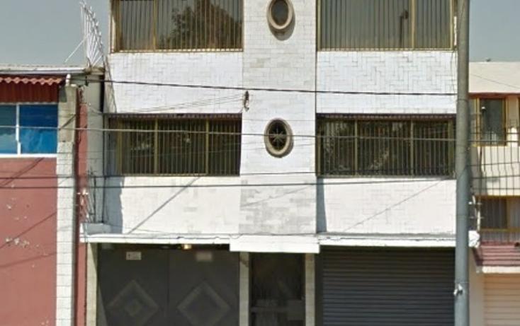 Foto de casa en venta en lorenzo bouturini , jardín balbuena, venustiano carranza, distrito federal, 2731348 No. 04