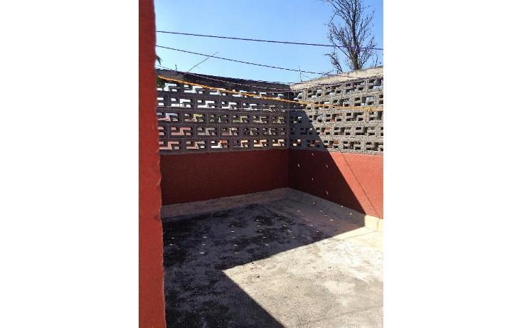 Casa en jard n balbuena en venta id 2966781 for Casas en venta en la jardin balbuena