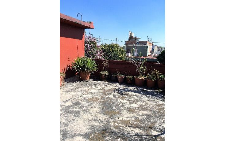 Casa en jard n balbuena en venta id 2966781 for Casa jardin balbuena