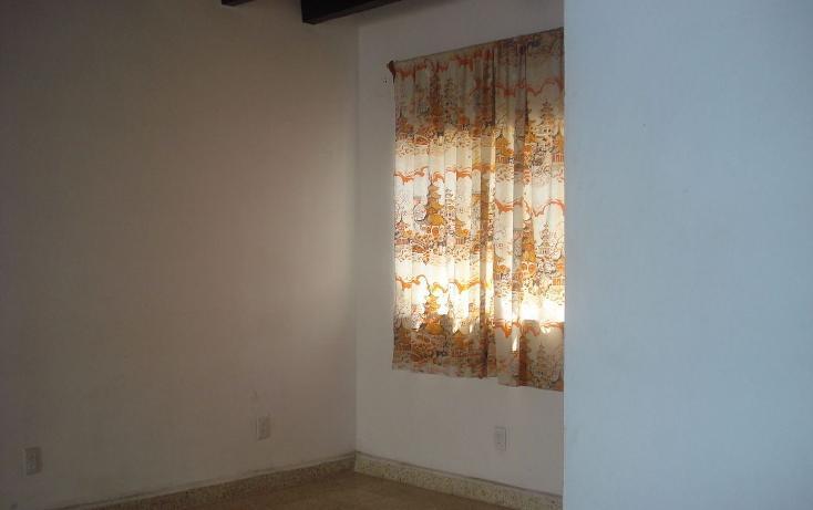 Casa en jard n balbuena en renta id 3374631 for Casas en renta en jardin balbuena