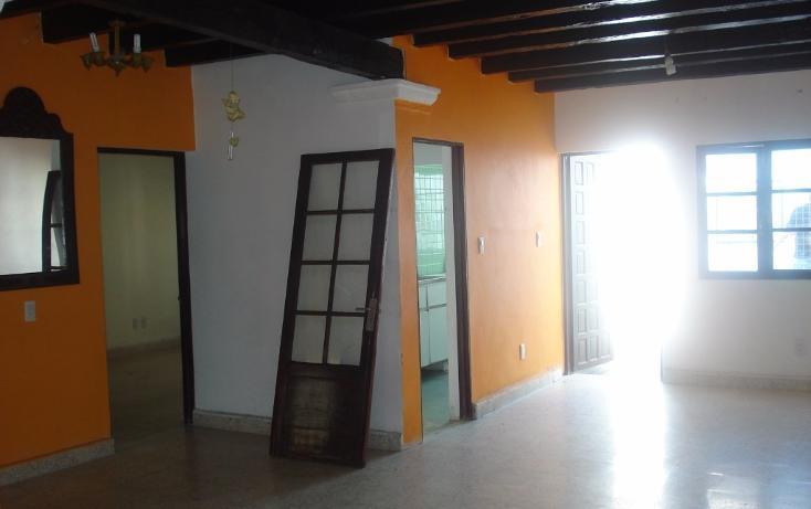 Casa en jard n balbuena en renta id 3393237 for Casas en renta en jardin balbuena