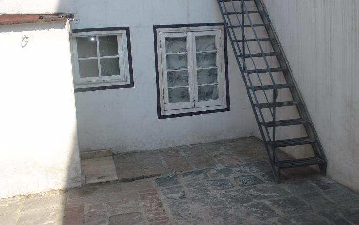 Casa en jard n balbuena en renta id 3393237 for Casas en renta jardin balbuena