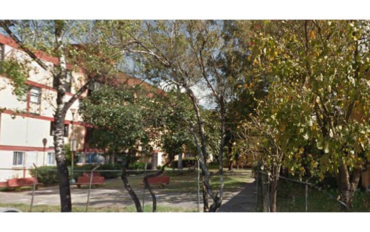 Foto de departamento en venta en  , jardín balbuena, venustiano carranza, distrito federal, 990723 No. 04