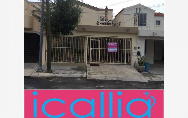 Foto de casa en venta en jardín de barcelona 7750, acueducto guadalupe, guadalupe, nuevo león, 1993554 no 01