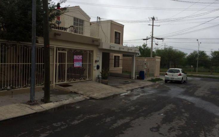 Foto de casa en venta en jardín de barcelona 7750, acueducto guadalupe, guadalupe, nuevo león, 1993554 no 02