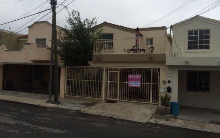 Foto de casa en venta en jardín de barcelona 7750, acueducto guadalupe, guadalupe, nuevo león, 1993554 no 03