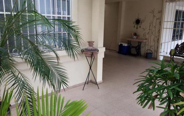 Foto de casa en venta en jardín de barcelona 7750, acueducto guadalupe, guadalupe, nuevo león, 1993554 no 09