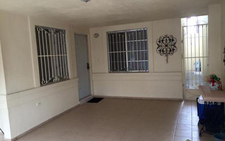 Foto de casa en venta en jardín de barcelona 7750, acueducto guadalupe, guadalupe, nuevo león, 1993554 no 11