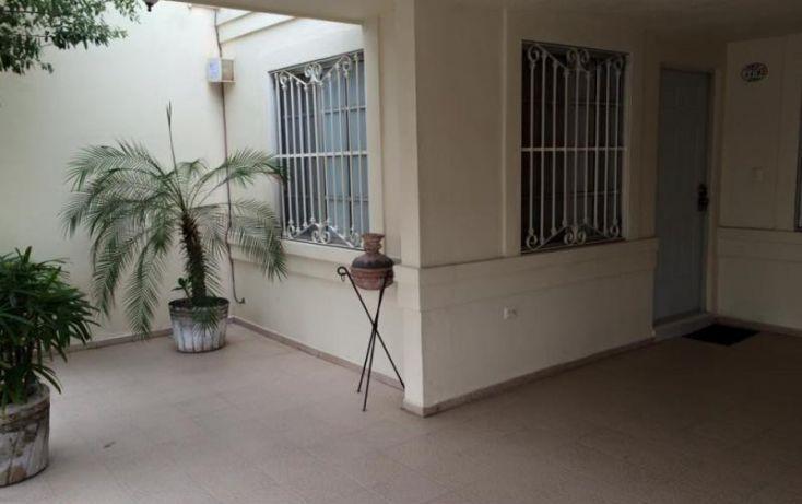 Foto de casa en venta en jardín de barcelona 7750, acueducto guadalupe, guadalupe, nuevo león, 1993554 no 13