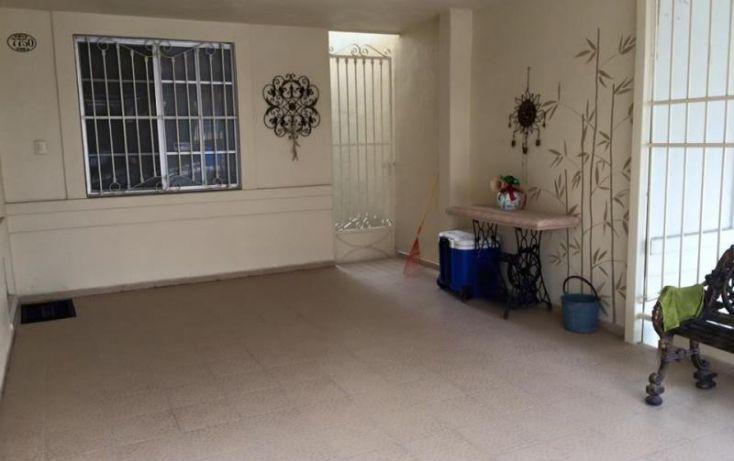 Foto de casa en venta en jardín de barcelona 7750, acueducto guadalupe, guadalupe, nuevo león, 1993554 no 17