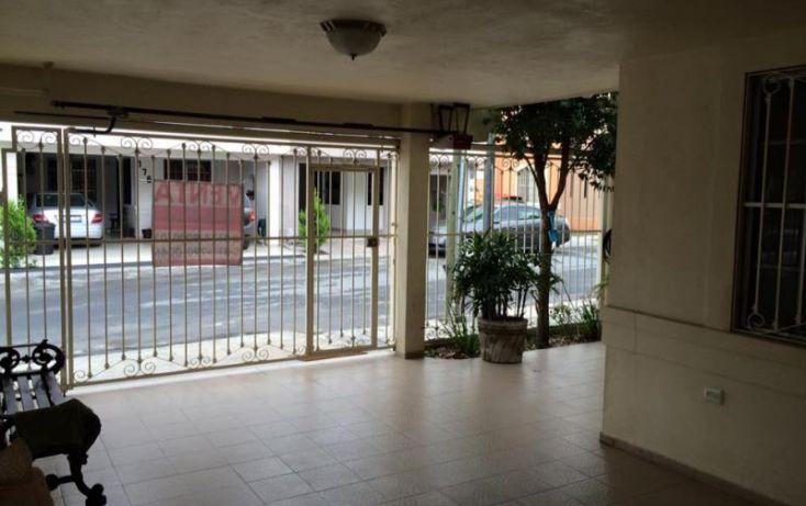 Foto de casa en venta en jardín de barcelona 7750, acueducto guadalupe, guadalupe, nuevo león, 1993554 no 19