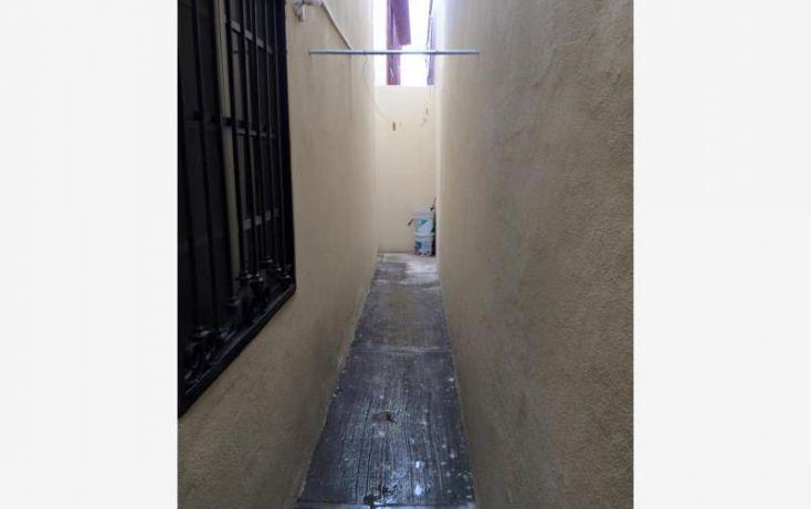 Foto de casa en venta en jardín de barcelona 7750, acueducto guadalupe, guadalupe, nuevo león, 1993554 no 21