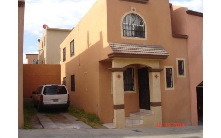 Casa en jard n de las bugambilias en venta id 630702 for Casas jardin veranda tijuana
