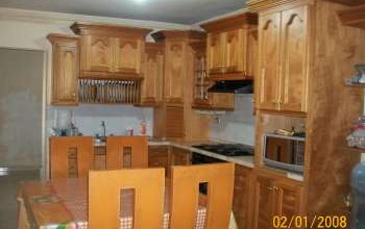 Foto de casa en venta en  , jardín de las puentes, san nicolás de los garza, nuevo león, 1068571 No. 02
