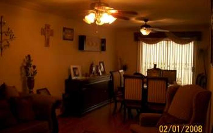 Foto de casa en venta en  , jardín de las puentes, san nicolás de los garza, nuevo león, 1068571 No. 03