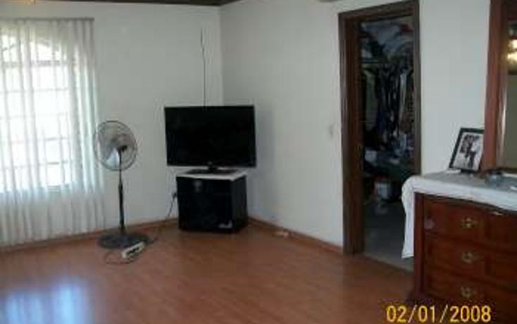 Foto de casa en venta en  , jardín de las puentes, san nicolás de los garza, nuevo león, 1068571 No. 04