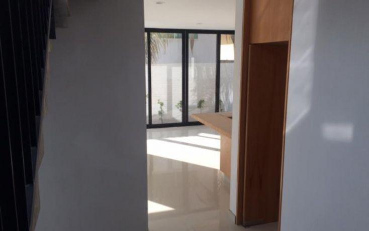 Foto de casa en venta en jardín de las toronjas 234, jardín real, zapopan, jalisco, 1605056 no 02