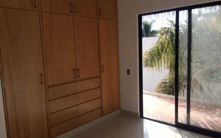 Foto de casa en venta en jardín de las toronjas 234, jardín real, zapopan, jalisco, 1605056 no 13