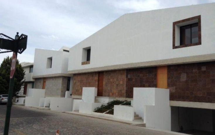 Foto de casa en venta en jardín de las toronjas 234, jardín real, zapopan, jalisco, 1605056 no 19