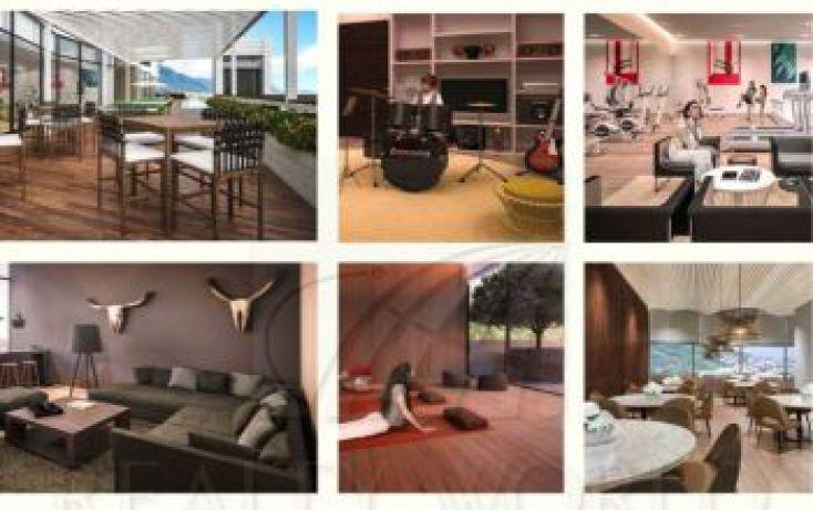 Foto de departamento en venta en, jardín de las torres, monterrey, nuevo león, 2012801 no 07