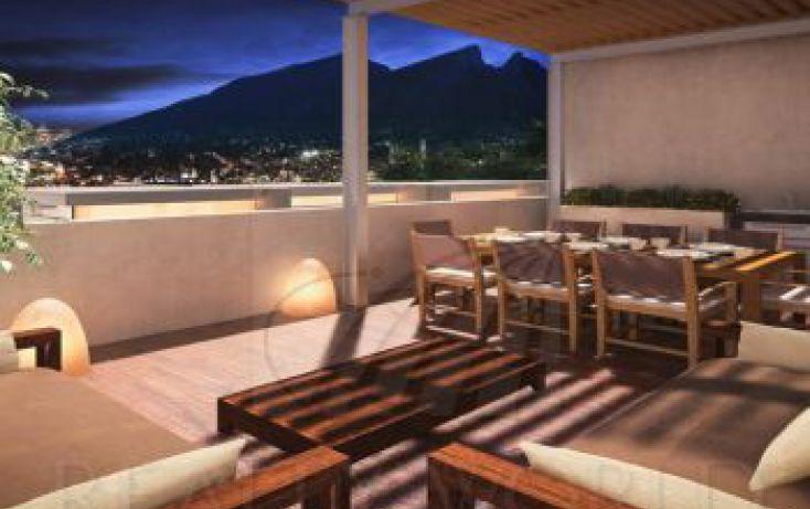 Foto de casa en venta en, jardín de las torres, monterrey, nuevo león, 2012805 no 01