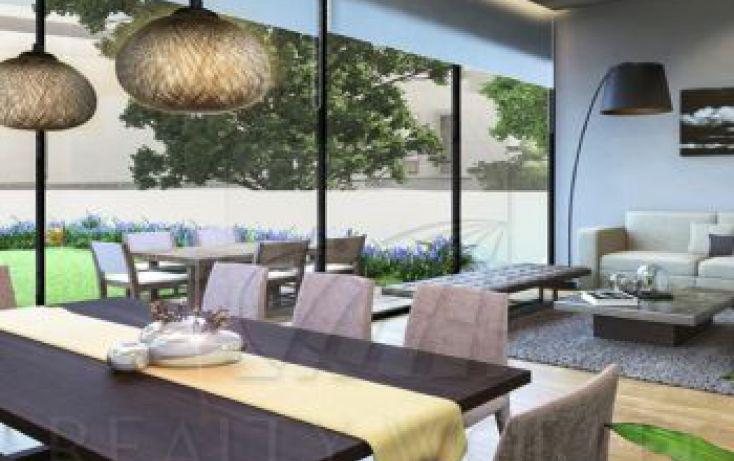 Foto de casa en venta en, jardín de las torres, monterrey, nuevo león, 2012805 no 02