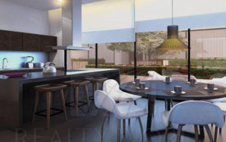 Foto de casa en venta en, jardín de las torres, monterrey, nuevo león, 2012805 no 03