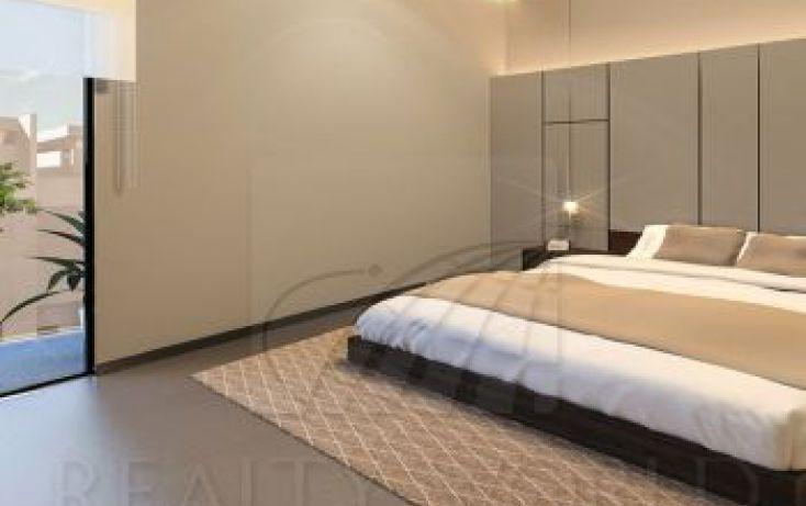 Foto de casa en venta en, jardín de las torres, monterrey, nuevo león, 2012805 no 05