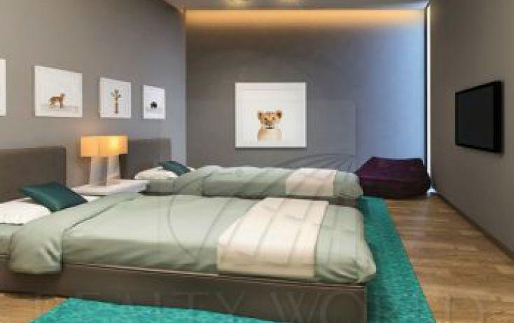 Foto de casa en venta en, jardín de las torres, monterrey, nuevo león, 2012805 no 06
