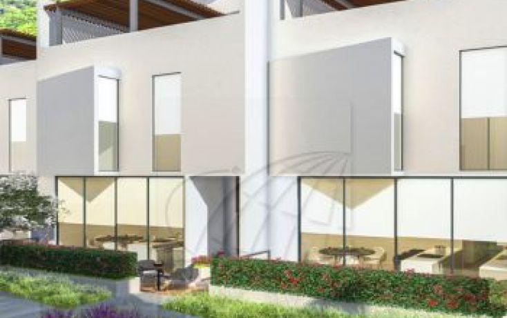 Foto de casa en venta en, jardín de las torres, monterrey, nuevo león, 2012805 no 07