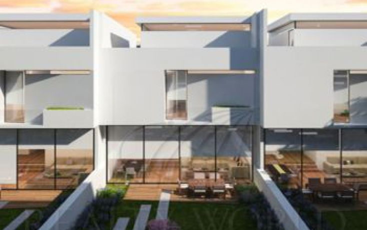 Foto de casa en venta en, jardín de las torres, monterrey, nuevo león, 2012805 no 08