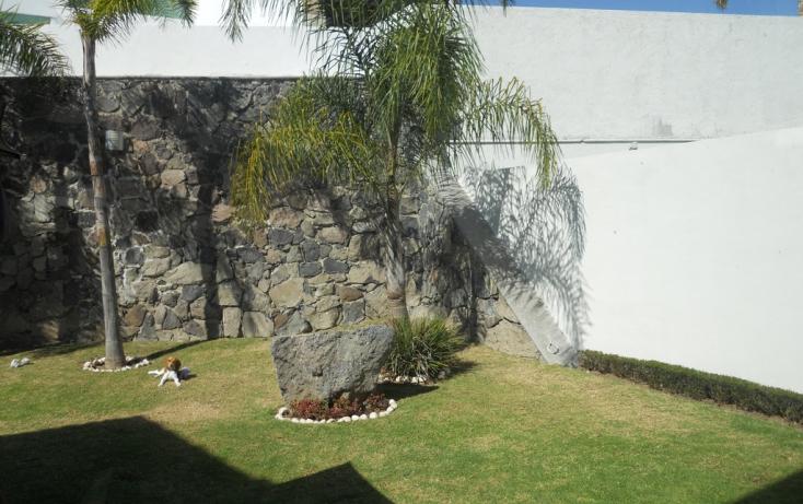 Casa en jard n de los lamos 327 norte gran jard n en for Casas en venta en gran jardin leon gto