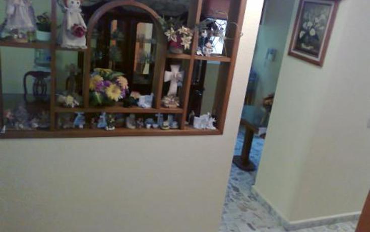 Foto de casa en venta en  , jard?n de los amates, acapulco de ju?rez, guerrero, 396843 No. 28