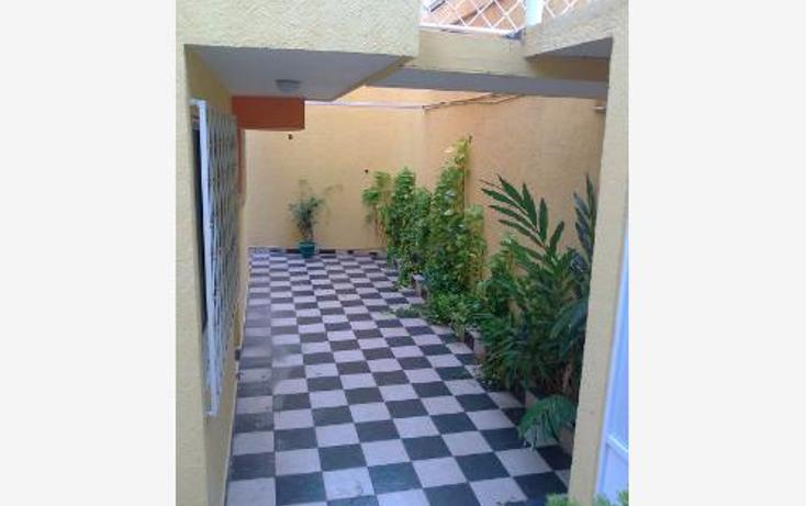 Foto de casa en venta en  , jard?n de los amates, acapulco de ju?rez, guerrero, 396843 No. 30