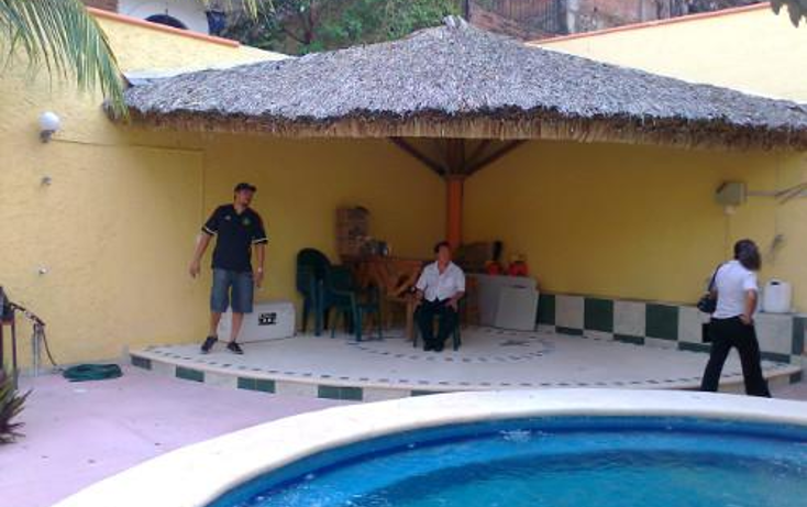 Foto de casa en venta en  , jard?n de los amates, acapulco de ju?rez, guerrero, 396843 No. 31