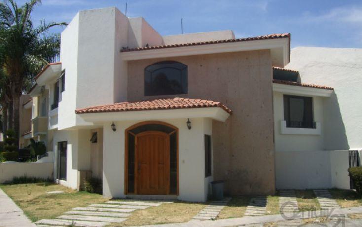 Casa en condominio en Jardín Real, Jalisco en Venta