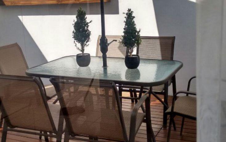 Foto de casa en venta en jardin de sabatini fracc puerta jardin sn, aramara, tepic, nayarit, 2376230 no 05